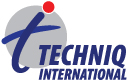 TECHNIQ INTERNATIONAL